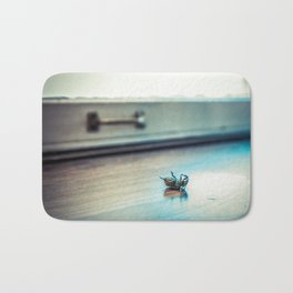 A Bugs Life... Bath Mat