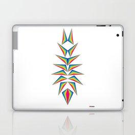 Delta Diamond Laptop & iPad Skin