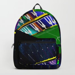 The Legacy Backpack