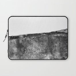 The Margaret / Charcoal + Water Laptop Sleeve