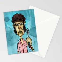 Ema Stationery Cards