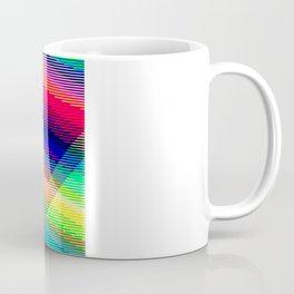 stange 2 Coffee Mug
