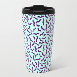 flips Travel Mug
