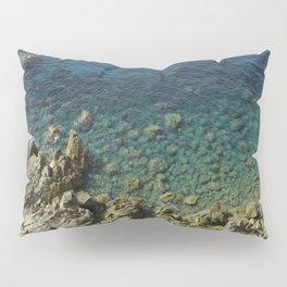 Briatico-Italy Pillow Sham