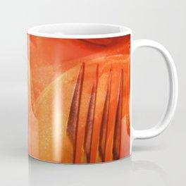 Fork It Over Coffee Mug