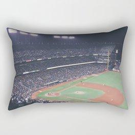 AT&T Park Rectangular Pillow