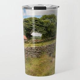 Dartmoor Travel Mug