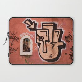 Venetian Art Laptop Sleeve