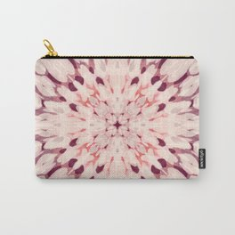 Strawberry Burst Carry-All Pouch