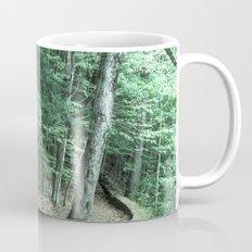 The Way To Neverland Mug