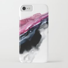 Undefined Slim Case iPhone 7