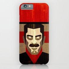 Ingsoc iPhone 6 Slim Case