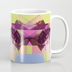 Meowch Mug