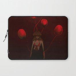 Ballons Laptop Sleeve