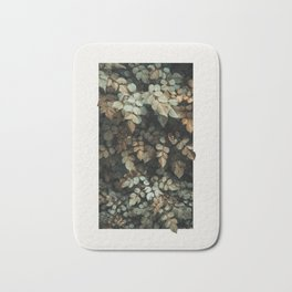 Growth (Autumn) Bath Mat
