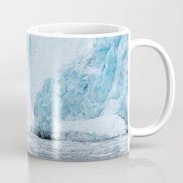 Icy Thunder Coffee Mug