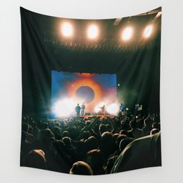 Tycho Wall Tapestry