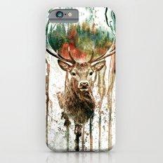 DEER IV iPhone 6 Slim Case