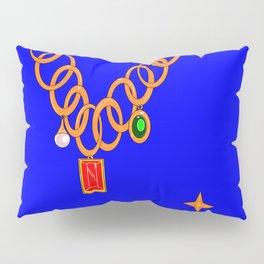 Bling Pillow Sham