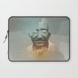 seven Laptop Sleeve