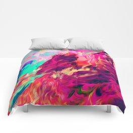 Genef Comforters