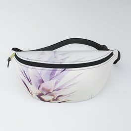 PASTEL PINEAPPLE no3 Fanny Pack