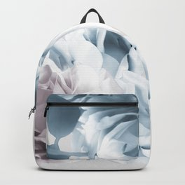 Rose Woman Backpack