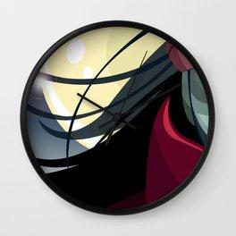 Vincent Wall Clock