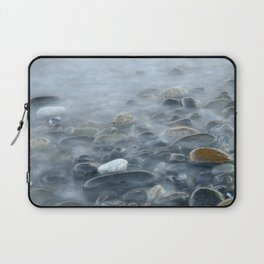"""Floating in the air"" Laptop Sleeve"