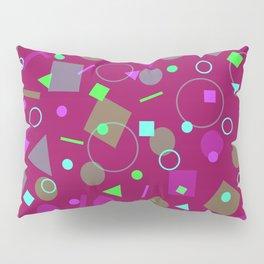 Gummo Gummo Pillow Sham