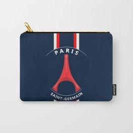 football team home paris Carry-All Pouch