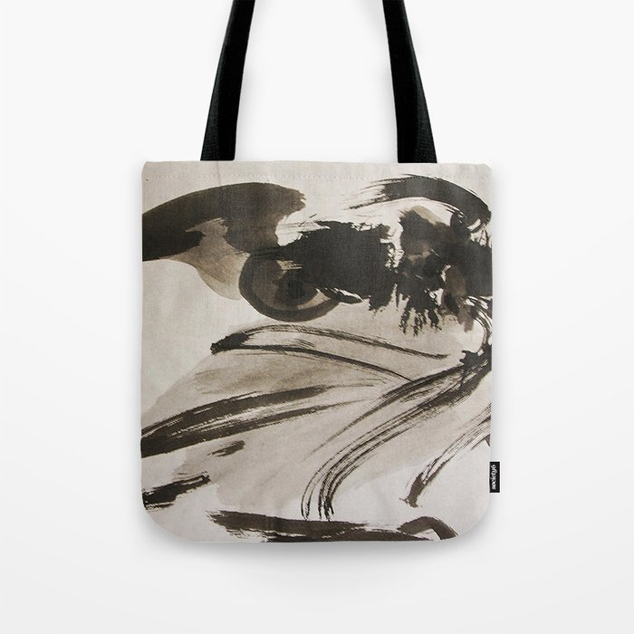 Ming's Dragon #society6 #decor #buyart Tote Bag