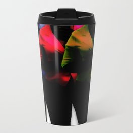 InColour Metal Travel Mug