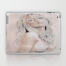 Arielle Laptop & iPad Skin