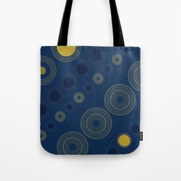 From Within My Daydream Tote Bag