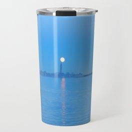 tramonti_veneziani Travel Mug