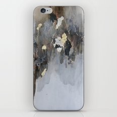 Deeply Rooted iPhone & iPod Skin
