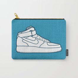 #13 Nike Airforce 1 Carry-All Pouch