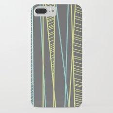 BAMBOO Slim Case iPhone 7 Plus
