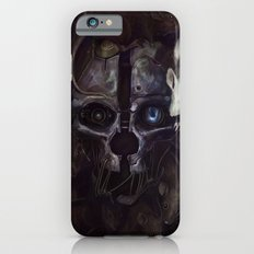 Dishonored Slim Case iPhone 6