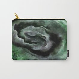 After A Storm Comes A Calm Carry-All Pouch