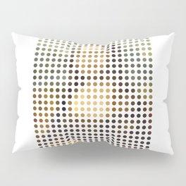 Gioconda Pillow Sham