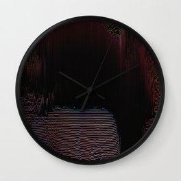 Openwide Wall Clock