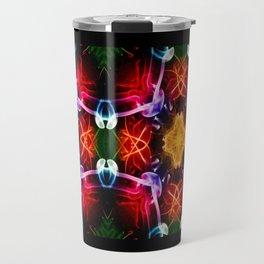 DNA 3 Travel Mug