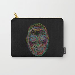 Madman Carry-All Pouch