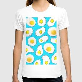 Eggs Eggs Eggs T-shirt
