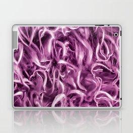 Textured Abstract Laptop & iPad Skin