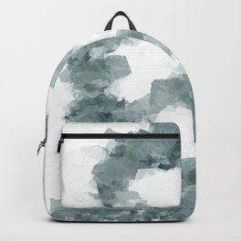Che Backpack
