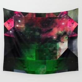 UNDEFINED Wall Tapestry