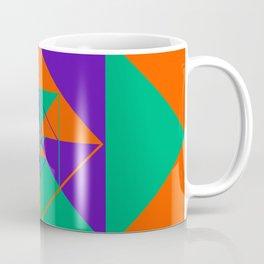 SquaRial Coffee Mug